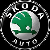 Плановое ТО для автомобилей SKODA